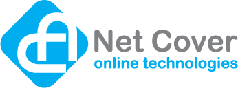 NETCOVER ONLINE TECHNOLOGIES
